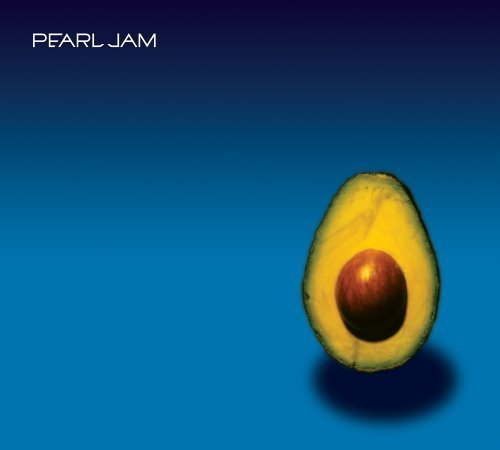 Pearl Jam – 'Pearl Jam' – CD Review