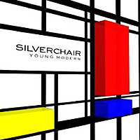 Silverchair – 'Young Modern' – CD Review