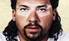 Kenny Powers Revs Up For 'Eastbound & Down' Season Two In New Teaser Trailer!