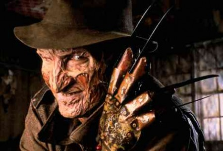 'A Nightmare On Elm Street' Producer Brad Fuller Blogs On Making The Film
