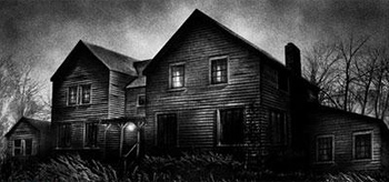 The Last House on the Left: Official Site Goes Live
