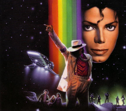 Michael Jackson To Auction 2,000 Personal Items