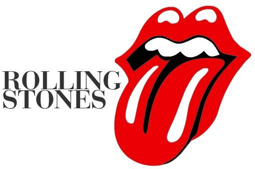 The Rolling Stones Unleash 'Stones In Exile' On DVD