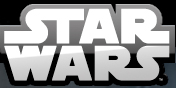 'Star Wars' Blu-ray Sets To Be Released In September 2011