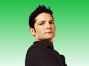 Corey Feldman's Wife Files For Divorce, Cites Irreconcilable Differences