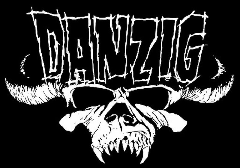 "Danzig Unleashes Video For ""On A Wicked Night"""