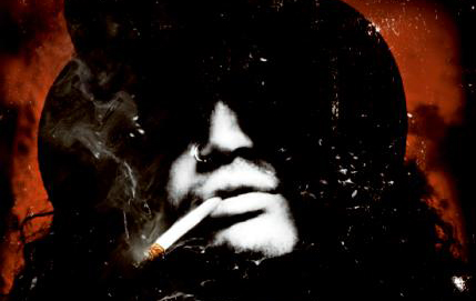 Legendary Guitarist Slash Releases 'iTunes Session' EP