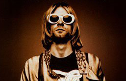 NIRVANA: Celebrate The 20th Anniversary of 'In Utero' With A Free Tattoo!