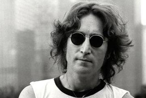 John Lennon Albums Remastered To Celebrate His 70th Birthday