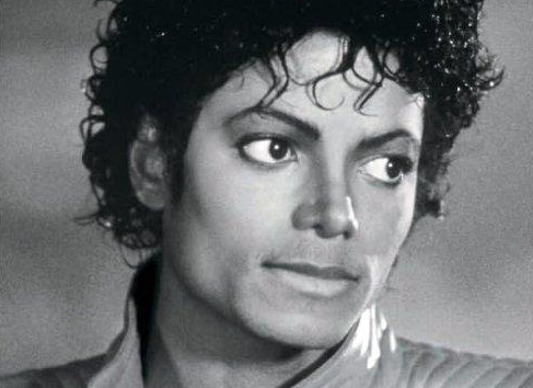 Dr. Conrad Murray Charged In The Death of Michael Jackson