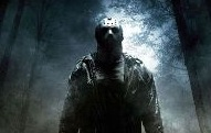 Pick Of The Week: 'Friday The 13th' (2009) On Blu-ray