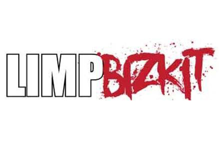 "Limp Bizkit Release Lyric Video For ""Gold Cobra"" Featuring Stormtrooper Fred Durst"