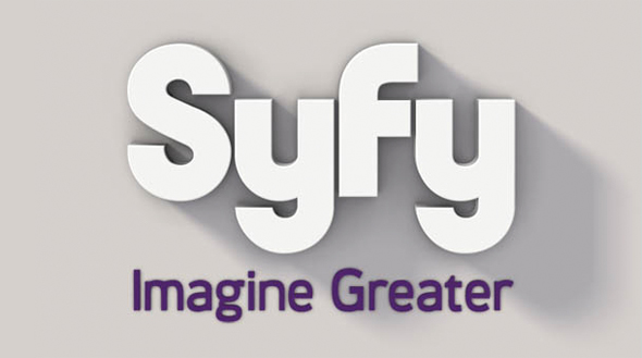 Syfy Sets Fall Lineup And Premiere Dates