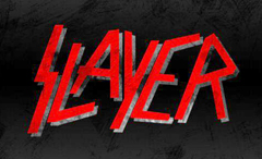 Slayer, Suicidal Tendencies, Exodus To Embark On Fall Tour This November