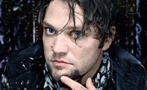 Bam Margera Rushed To Hospital While Filming For MTV's 'Nitro Circus'