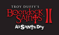 Boondock Saints II: All Saints Day – Interviews With Director Troy Duffy And The Cast