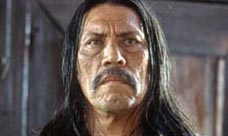 """Danny Trejo Launches """"Vengeance Army"""" To Give Away New Film To Fans"""
