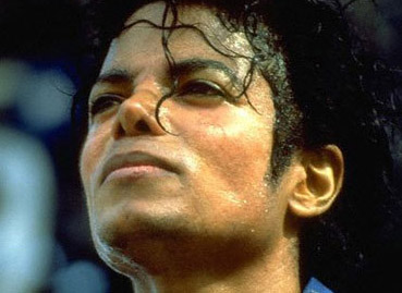Michael Jackson: The Infamous Pepsi Commercial Fire Footage Unearthed, Now Online