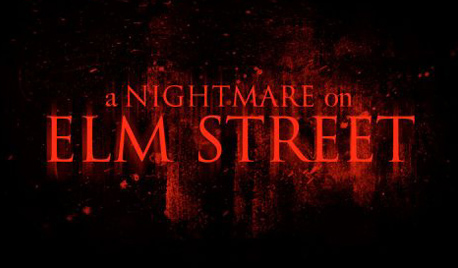 New Poster For 'A Nightmare on Elm Street' Slashes It's Way Online