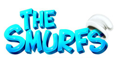 'The Smurfs' Begins Production in New York, More Casting Confirmed!