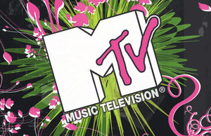 MTV To Ring In The New Year With Live Performances By Demi Lovato, Selena Gomez, Jason Derulo, J Cole & More!