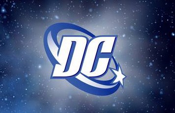 Warner Brothers Creates DC Entertainment