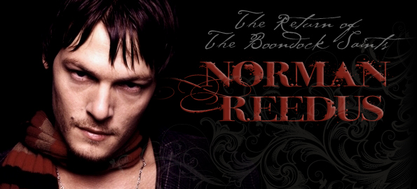 feature-norman-reedus