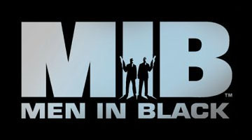 'Men in Black III' To Hit Theaters In 3D In May 2012