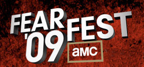 AMC Fearfest '09 Returns For Eight Day Marathon