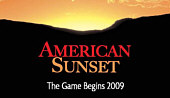 Corey Haim Lives On In 'American Sunset' Thriller On DVD and Blu-ray!