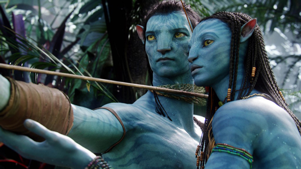 James Cameron's 'Avatar' – The Official Site Launched, New Trailer Unleashed!