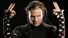 "Pick Of The Week – ""Jeff Hardy: My Life, My Rules"""