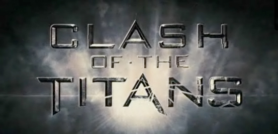 Six New Character Posters For 'Clash of the Titans' Unleashed!