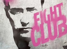 Pick Of The Week – Fight Club: 10th Anniversary Edition BD