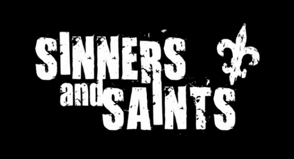 William Kaufman's 'Saints and Sinners' Trailer Unleashed!