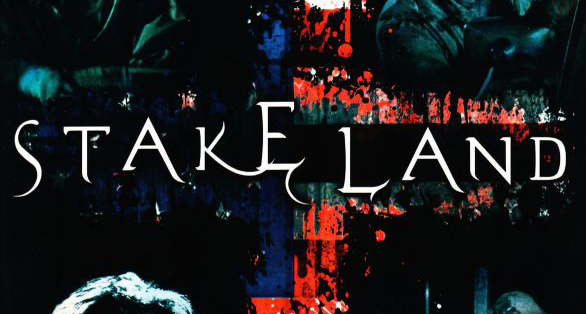 Official Trailer For Jim Mickle's 'Stake Land' Unleashed!