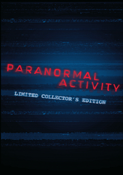 'Paranormal Activity 2' Scares Up A Teaser Trailer!