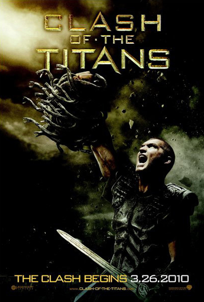 clash_of_the_titans_poster