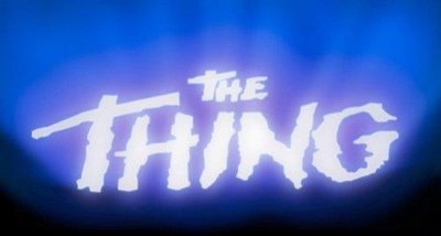 Universal's 'The Thing' Prequel Get A Release Date!