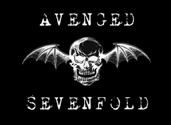 """Avenged Sevenfold Release Video For """"Nightmare"""""""