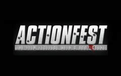 ActionFest 2012: Film Lineup, Special Guests And Events Unveiled!