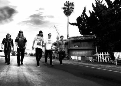 I Heart Radio Discover & Uncover The Dirty Heads