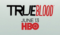 'True Blood' Looks To Deliver Goods In Season 3, New Trailer Available