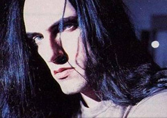 Type O Negative's Peter Steele Allegedly Dead From Heart Failure