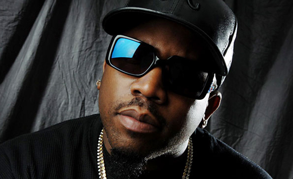 Outkast's Big Boi To Release New Solo Album On July 6th