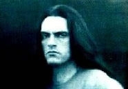 The Death of Peter Steele: Band Confirms Reports Of Singer's Death