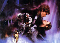 Lucasfilm Ltd. & JibJab Partner To Celebrate  The 30th Anniversary of 'The Empire Strikes Back'