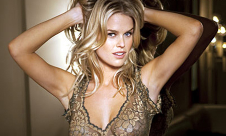 Alice Eve Joins The Cast of 'X-Men: First Class' As Emma Frost