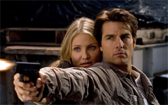 'Knight and Day' – Check Out The First Ever Game Enabled Movie Trailer!
