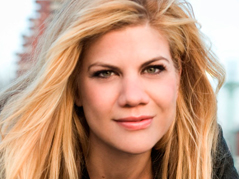 Kristen Johnston Joins The Cast of Amy Heckerling's 'Vamps'